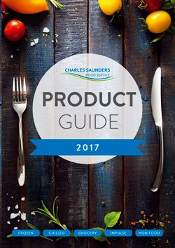 Product Guide 2017